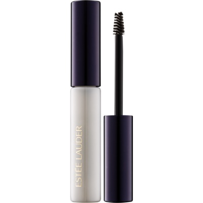 Estee Lauder Brow Now gel fixant transparent sourcils