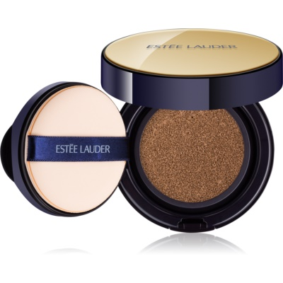 Estée Lauder Double Wear Cushion BB kompaktní BB krém SPF 50