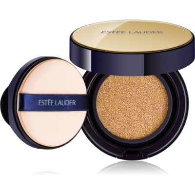Estée Lauder Double Wear Cushion BB kompakt BB krém SPF 50