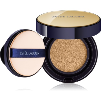 Estée Lauder Double Wear Cushion BB kompaktowy krem BB SPF 50