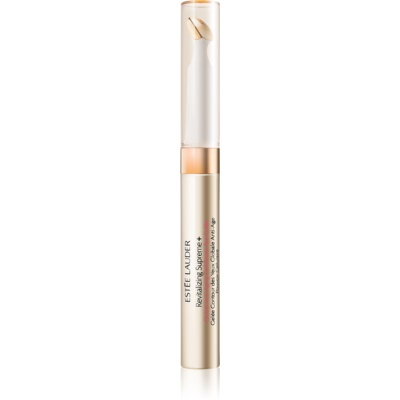 Estée Lauder Revitalizing Supreme + Cooling Eye Gel to Treat Wrinkles, Swelling and Dark Circles