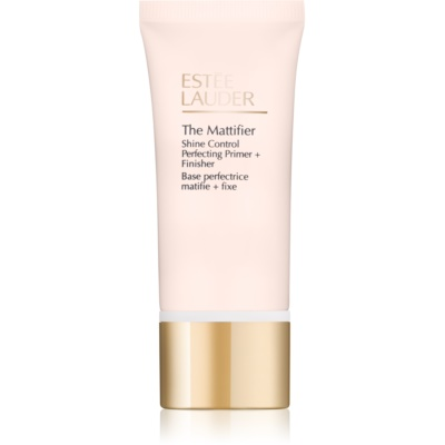 Estée Lauder The Mattifier mattierende Make up-Basis