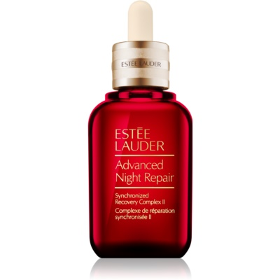 Night Anti-Wrinkle Serum Limited Edition