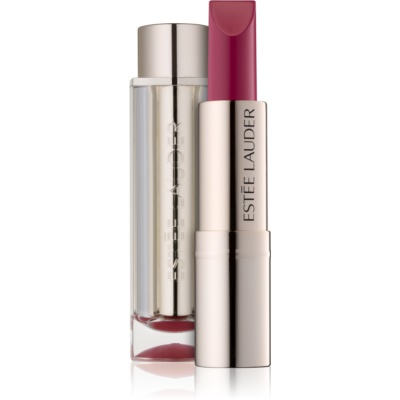 Estée Lauder Pure Color Love Lippenstift