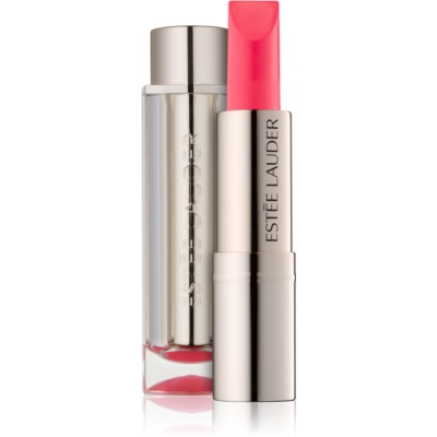 Estée Lauder Pure Color Love Lipstick