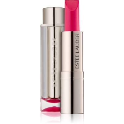 Estée Lauder Pure Color Love barra de labios