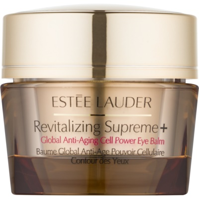Estée Lauder Revitalizing Supreme + Anti-Wrinkle Eye Cream