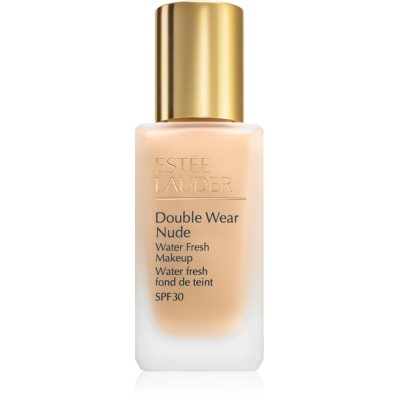 Estée Lauder Double Wear Nude Water Fresh fluid make-up SPF 30