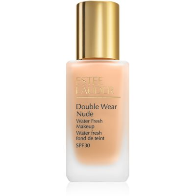 Estée Lauder Double Wear Nude Water Fresh base fluido SPF 30