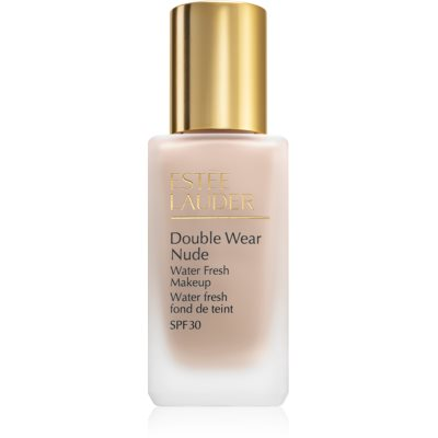 Estee Lauder Double Wear Nude Water Fresh ρευστό μεικ απ SPF 30