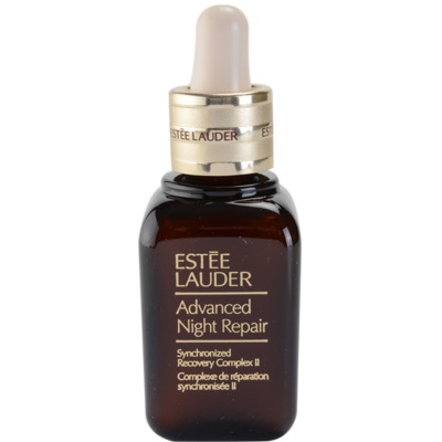 Night Serum Anti Wrinkle