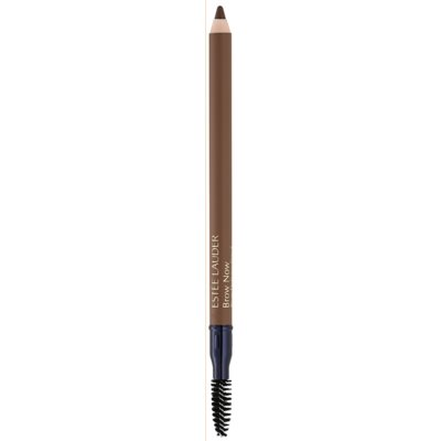 svinčnik za obrvi