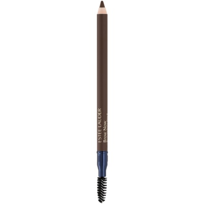 Estée Lauder Brow Now Eyebrow Pencil