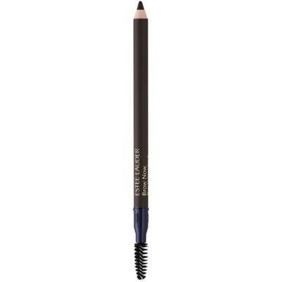 Estée Lauder Brow Now Eyebrow Pencil
