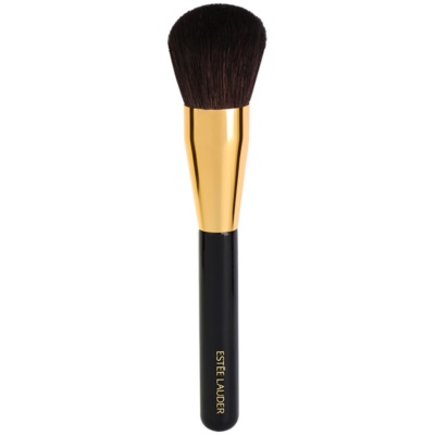 mineral loose powder brush