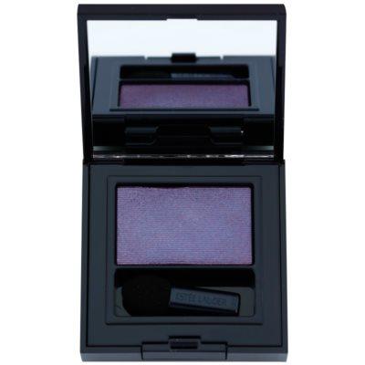 Estée Lauder Pure Color Envy Brilliant sombras de ojos de larga duración con espejo y aplicador