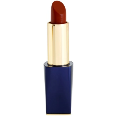 Estee Lauder Pure Color Envy Matte ματ κραγιόν