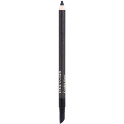 vodeodolná ceruzka na oči