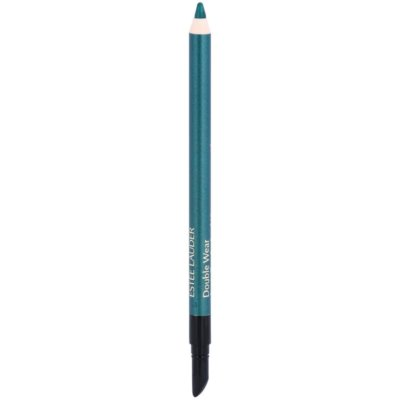 Estée Lauder Double Wear Stay-in-Place Wasserfester Eyeliner