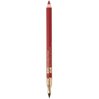 svinčnik za ustnice
