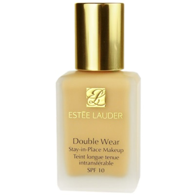 Estee Lauder Double Wear Stay-in-Place Langaanhoudende Make-up  SPF 10