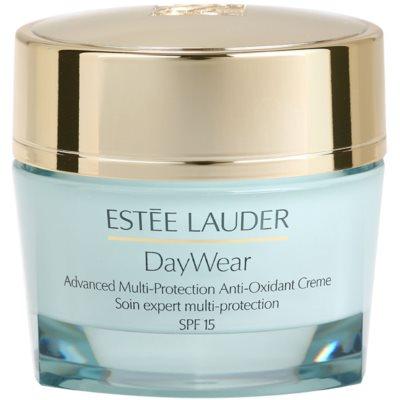 Moisturizing Day Cream For Dry Skin