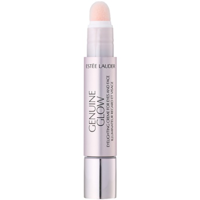 Estée Lauder Genuine Glow Face and Eye Highlighter