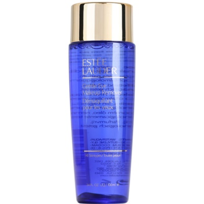 Estée Lauder Gentle Eye Makeup Remover Augen Make-up Entferner