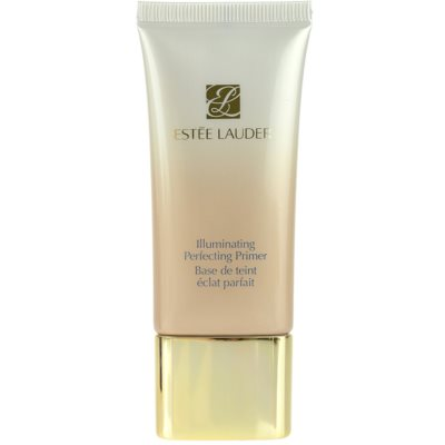 Estée Lauder Illuminating Perfecting Primer основа для макіяжу