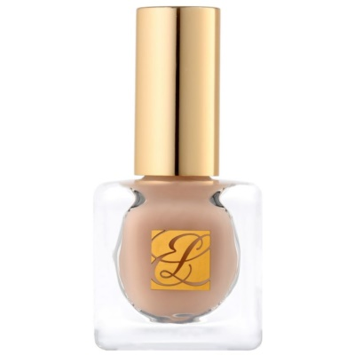 Estee Lauder Pure Color Nail Lacquer βερνίκι νυχιών