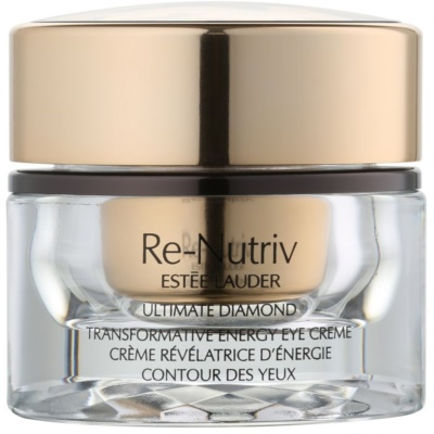 Luxury Eye Cream with Truffle Extract