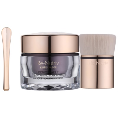 Revitalizing Mask Noir