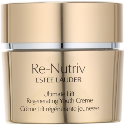 Anti-Wrinkle Brightening and Lifting Cream