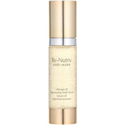 festigendes Liftingserum