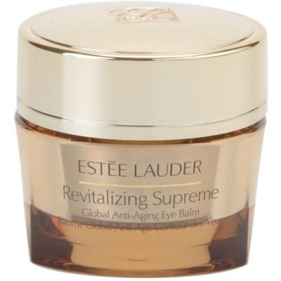 Estée Lauder Revitalizing Supreme ránctalanító szemkörnyék ápolás