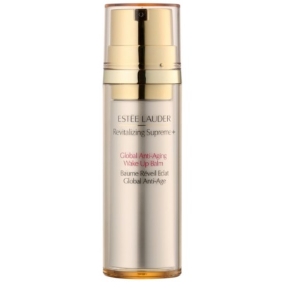 Estee Lauder Revitalizing Supreme + Rejuvenating Skin Balm for Instant Brightening