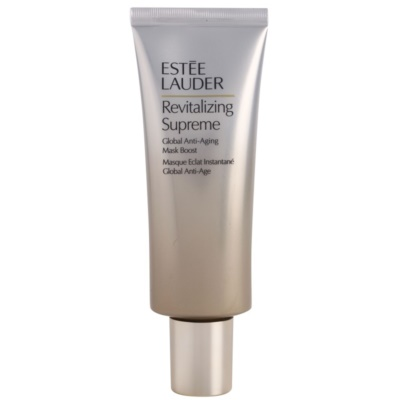 Estee Lauder Revitalizing Supreme Anti-Wrinkle Moisturizing Mask with Brightening Effect