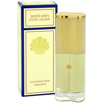 Estée Lauder White Linen Parfumovaná voda pre ženy