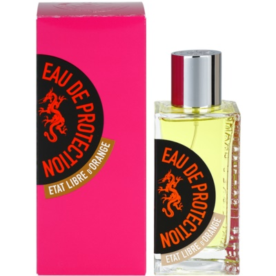 Etat Libre d'Orange Eau De Protection Eau de Parfum for Women