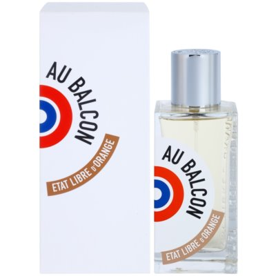 Etat Libre d'Orange Noel Au Balcon eau de parfum pour femme