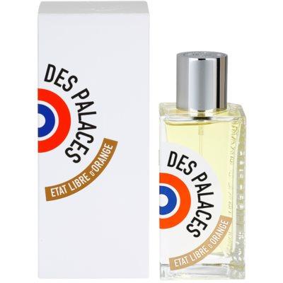 Etat Libre d'Orange Putain des Palaces eau de parfum para mulheres