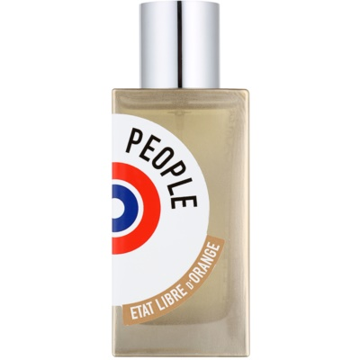 Etat Libre d'Orange Remarkable People eau de parfum mixte