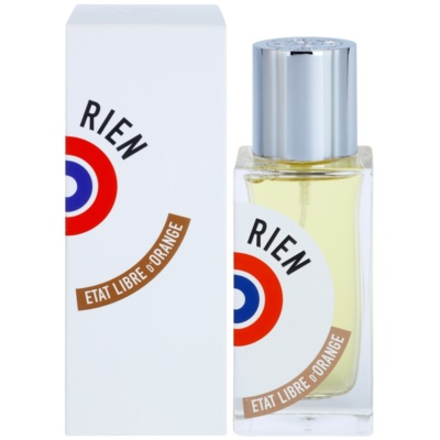 Etat Libre d'Orange Rien parfumska voda uniseks