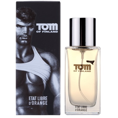 Etat Libre d'Orange Tom of Finland Eau de Parfum for Men