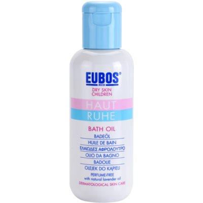 aceite de baño para dejar la piel suave y lisa
