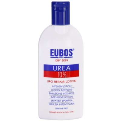 leche corporal nutritiva para pieles secas y con picor