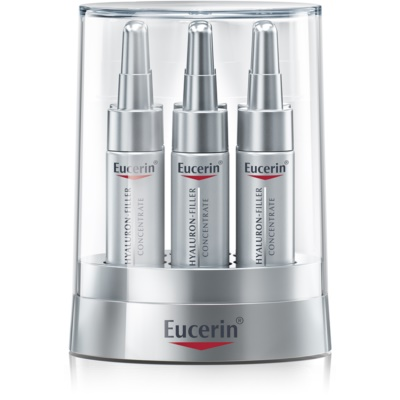 Intensive Serum with Anti-Wrinkle Effect