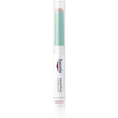 Eucerin DermoPure correttore coprente per ridurre le imperfezioni