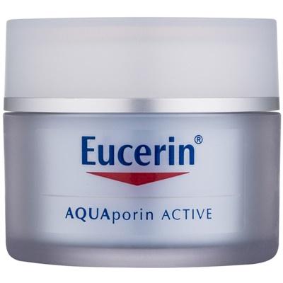 intenzív hidratáló krém a normál és kombinált bőrre