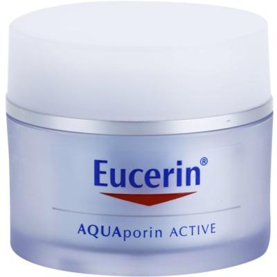 Intensive Moisturizing Cream For Dry Skin 24 h